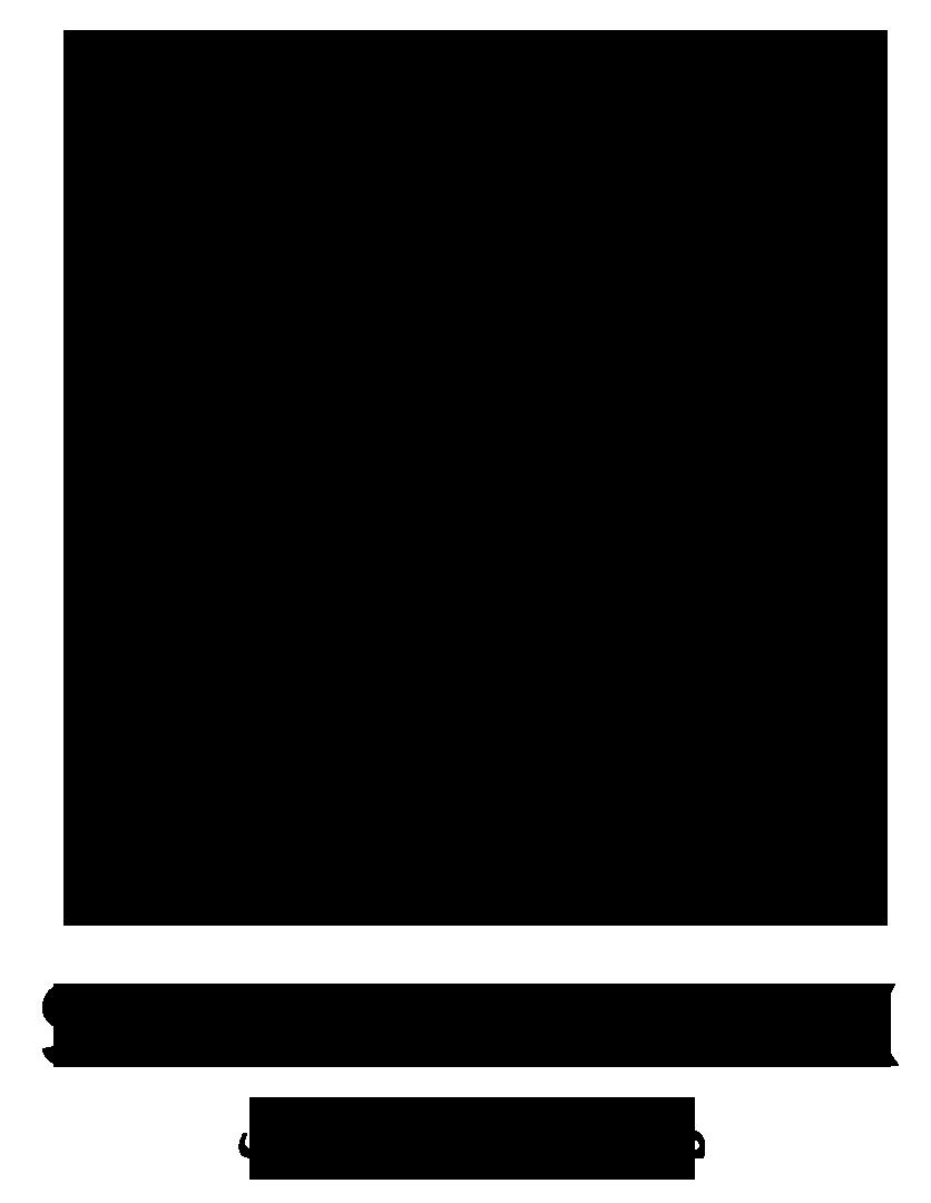 Sanatm